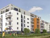 Wilczak 20 - ofertę mieszkania - w Poznaniu