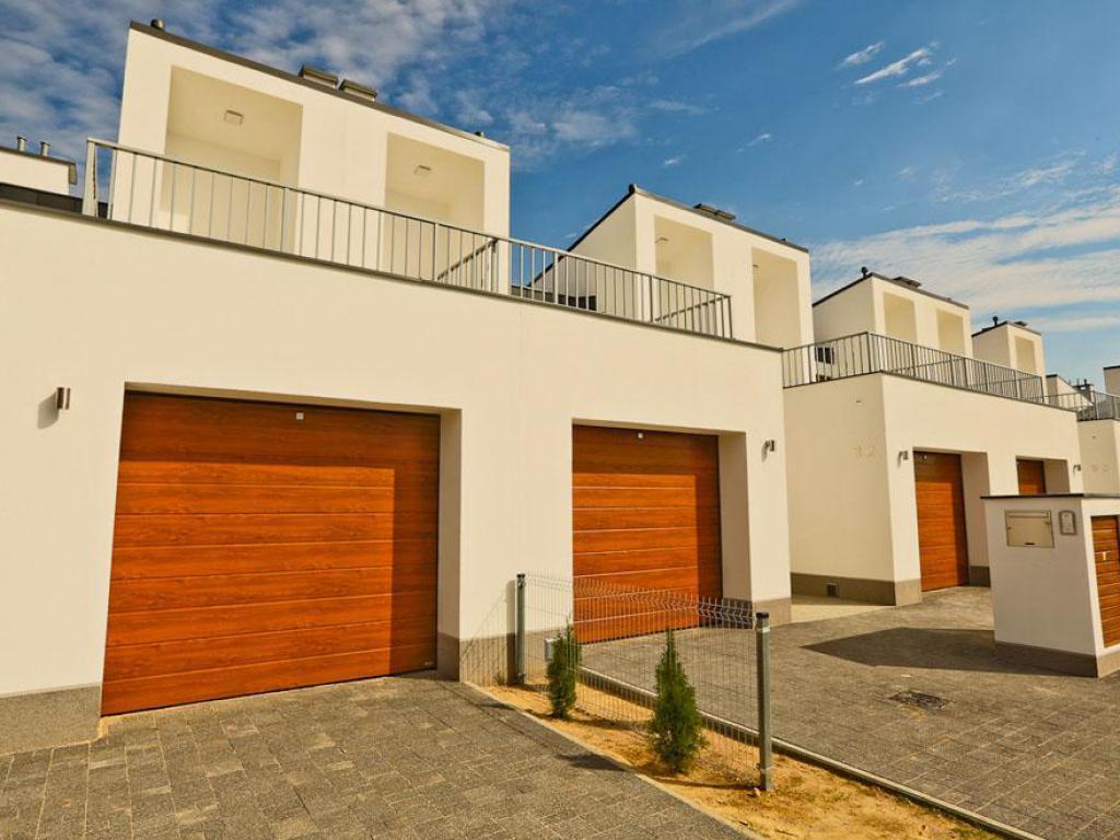 nowe domy - Chilli City I - fot.6