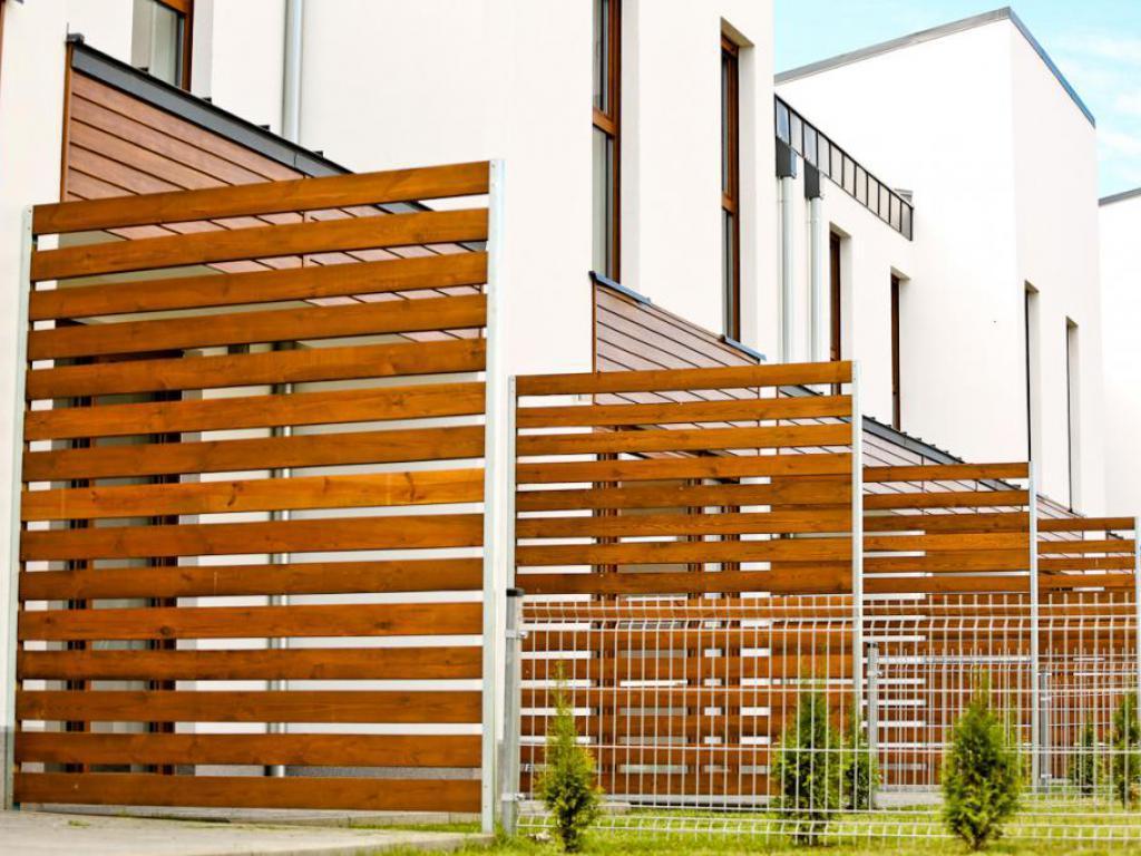 nowe domy - Chilli City I - fot.7