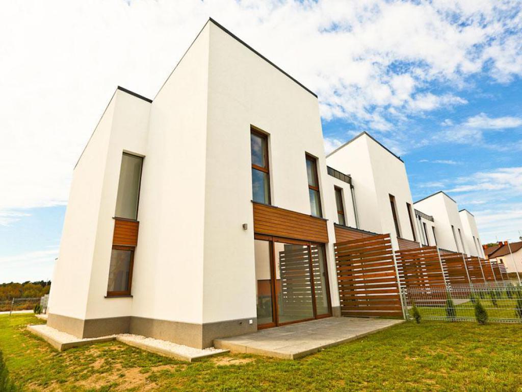 nowe domy - Chilli City I - fot.5
