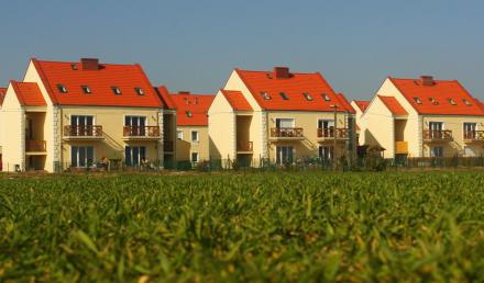 mieszkanie                            - Osiedle pod Kórnikiem