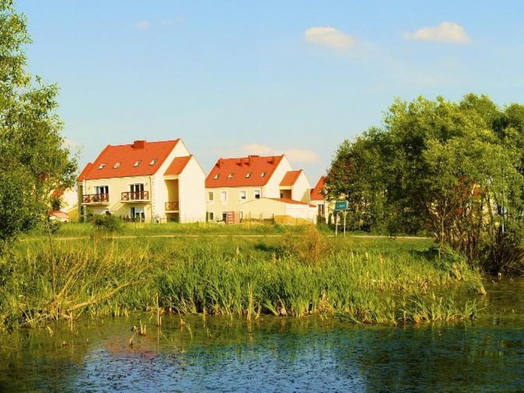 nowe mieszkania - Osiedle pod Kórnikiem - fot.6