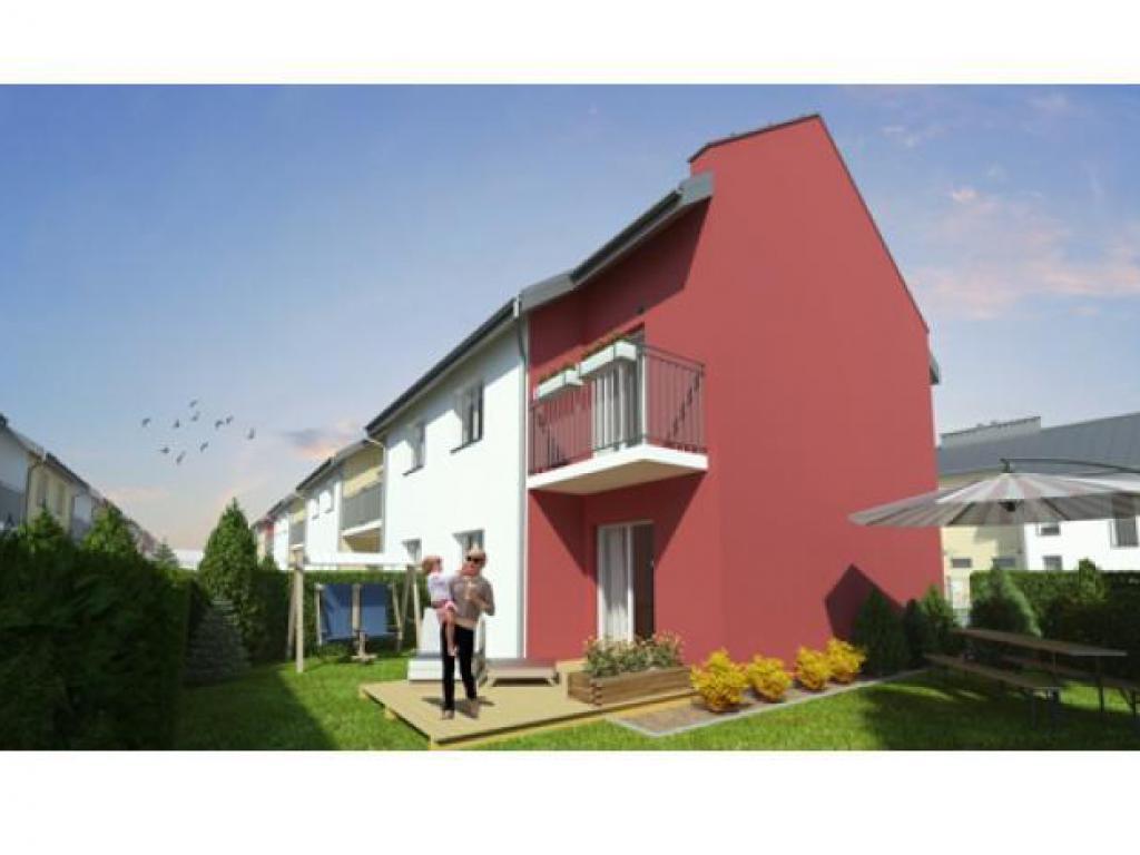 nowe mieszkania - Osiedle Soplicowo - fot.0