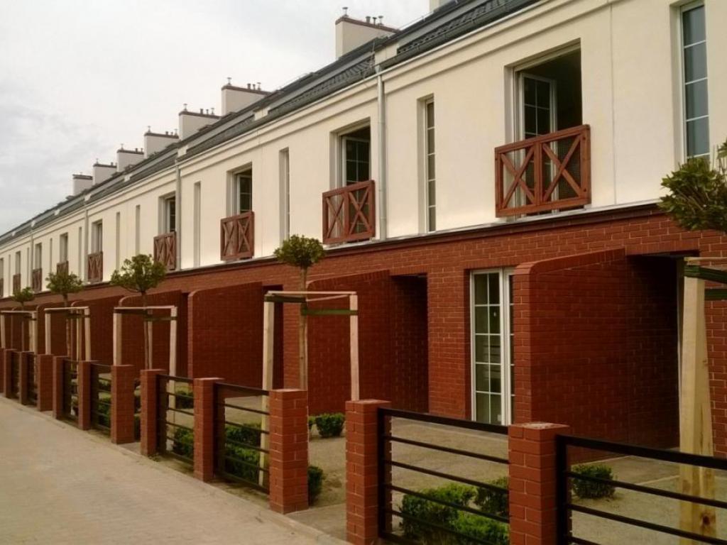 mieszkania Osiedle Royal
