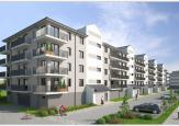 Osiedle Pałacowa - Etap III - najlepsze nowe mieszkania - Warszawa