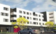 MariPosa - nowe mieszkania - we Wrocławiu