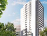 Towarowa 37 - nowe mieszkania - w Poznaniu