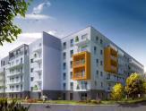 Wilczak 20 etap II - nowe mieszkania - w Poznaniu