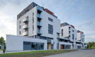 Nowe Ogrody I - inwestycje mieszkania - w Poznaniu