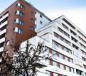 mieszkania Górczyńska 46